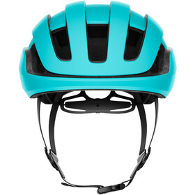 POC Omne Air Spin Casco, kalkopyrit blue matt